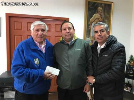 Subvencion Club Barrio Estacion 01-cqcl