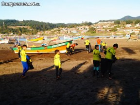 Surf liceo pelluhue 03-cqcl