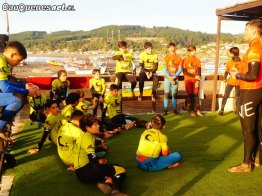 Surf liceo pelluhue 04-cqcl