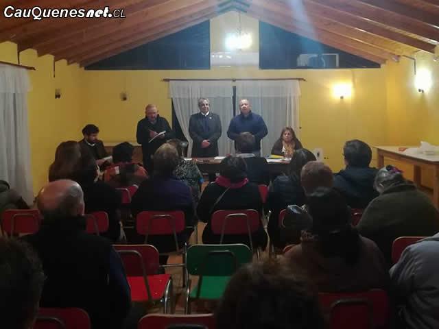 Vignolo Reunion vecinos de Pobl Claudina Urrutia 01-cqcl