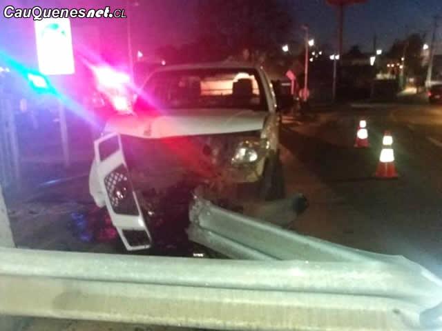 Accidente puente barrio estacion 240618 01-cqcl
