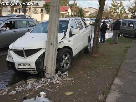 Accidente transito cauquenes 180618 02-cqcl