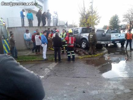Accidente transito cauquenes 180618 03-cqcl