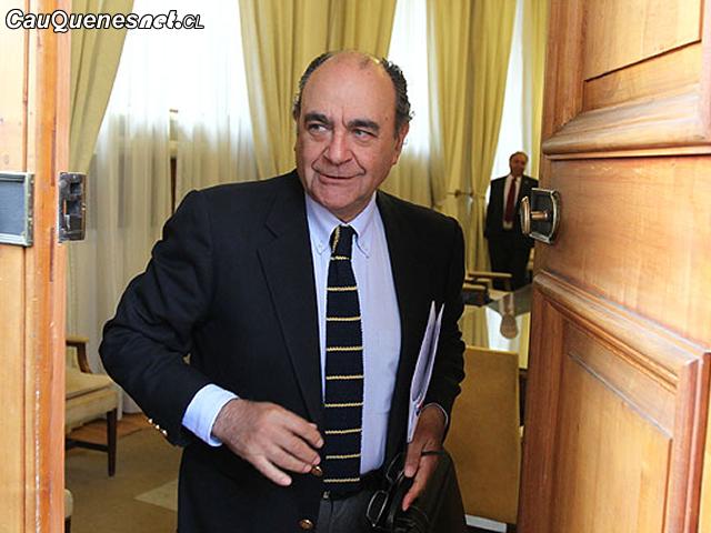 Alberto Cardemil 02-cqcl