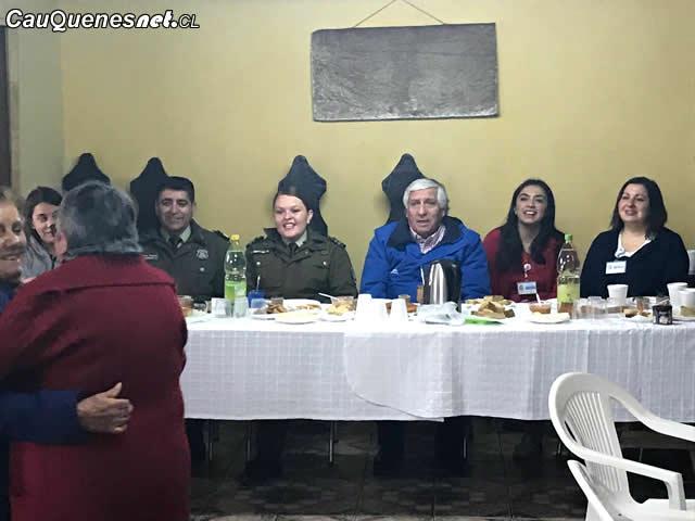 Alcalde muñoz y vecinos Pobl Fernandez 01-cqcl