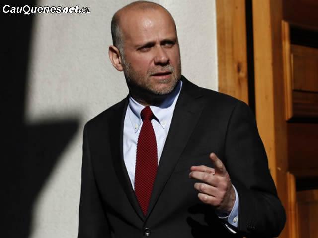 Alvaro Elizalde senador Maule 01-cqcl