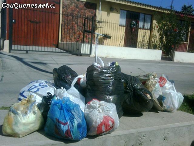 basura domiciliaria 01-cqcl