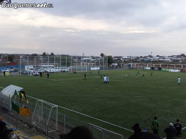 Caupolican vs Comunal Cabrero 090618 01-cqcl