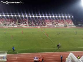 CD Independiente visit Curico unido 160618 03-cqcl