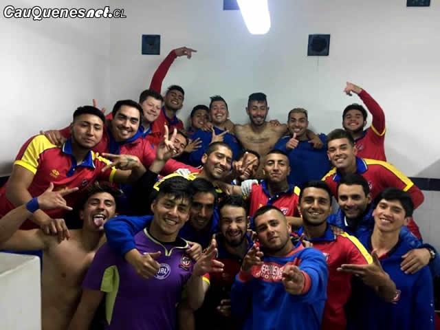 CD Independiente visit Vallenar 020618 02-cqcl
