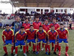 CD Independiente vs Curico Unido 120618 01-cqcl