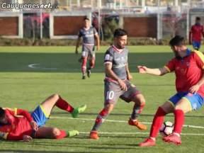 CD Independiente vs Curico Unido 120618 07-cqcl