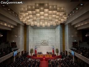 cuenta publica 2018 Piñera 01-cqcl