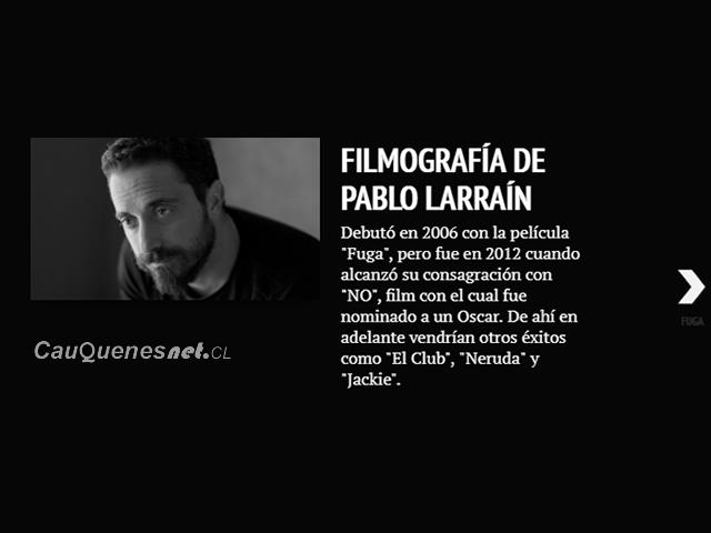 Filmografia pablo larrain 01-cqcl.png