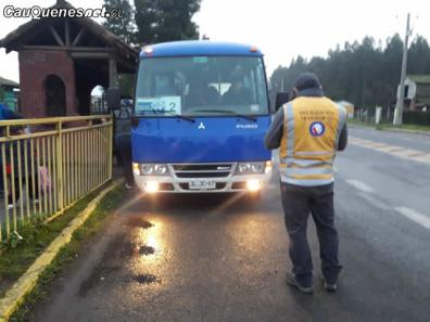Fiscalizacion transito maule 290618 01-cqcl