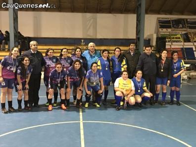 Futsal campeonas 200618 01-cqcl