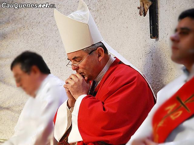 Horacio Valenzuela obispo emerito 01-cqcl