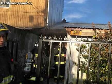 Incendio Mercedes del Rio 130618 02-cqcl
