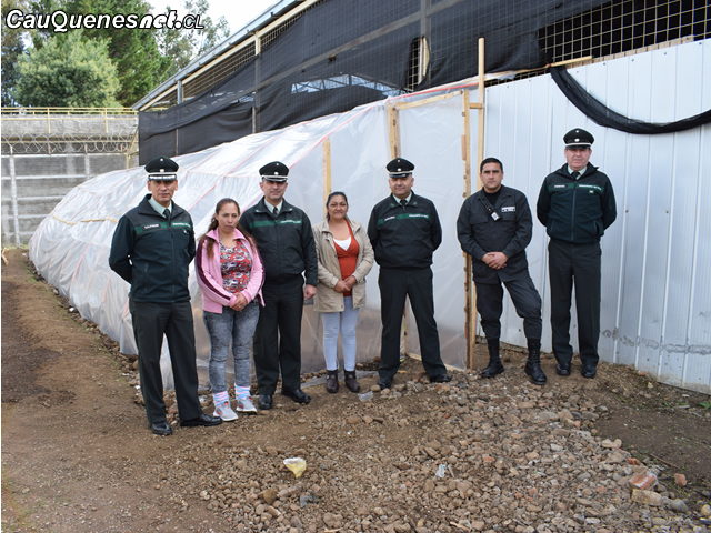 Invernadero CCP Cauquenes 03-cqcl
