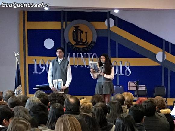 LCU 117 aniversario 2018 01-cqcl