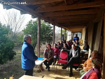 Loceras de pilen iniciativa turistica 2018 02-cqcl