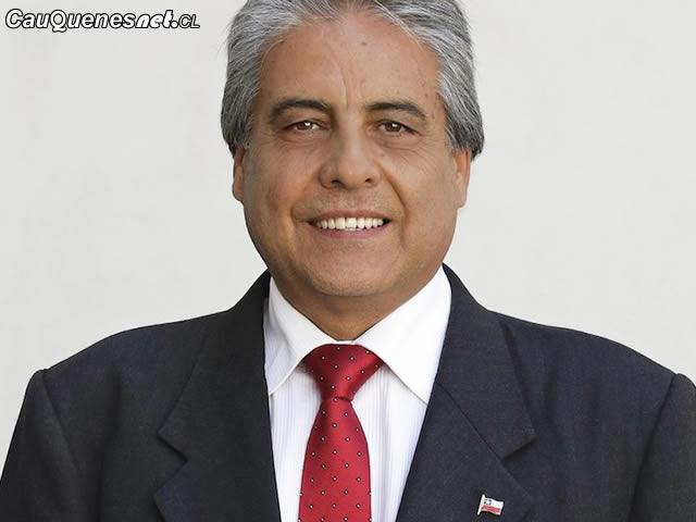 Luis Mario Vignolo Moya 01-cqcl