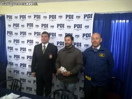 PDI aniversario 2018 cauquenes 02-cqcl