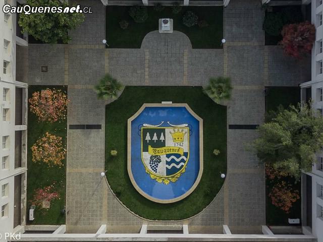 Pileta plaza antonio varas edificios consistorial 01-cqcl