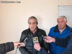 Renuncia Luis Mario Vignolo 02-cqcl