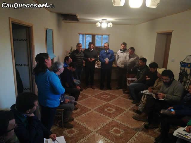 Reunion org Renacer de Name con autoridades 01-cqcl