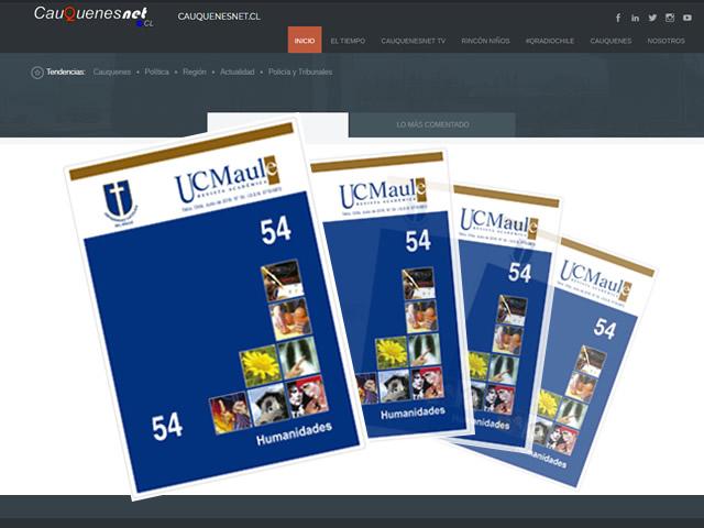 revista digital ucm 01-cqcl