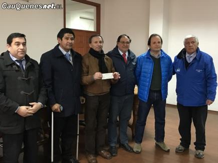 Subvencion municipio camara comercio 2018 01-cqcl