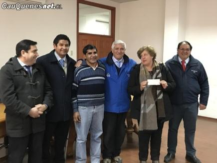 Subvencion municipio gremio feriantes 2018 01-cqcl