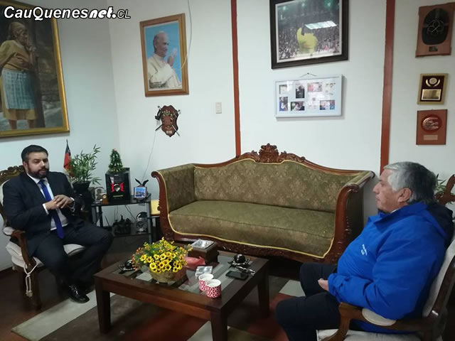 Alcalde y Gobernador de Cauquenes 02-cqcl