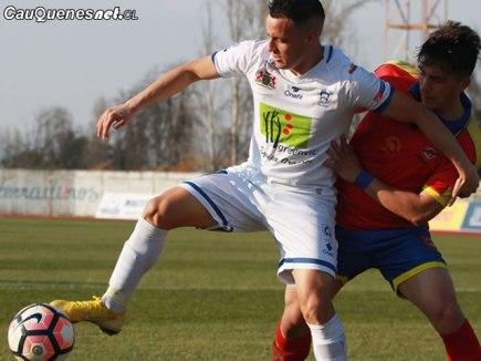 CD Independiente visit Colchagua 290718 01-cqcl