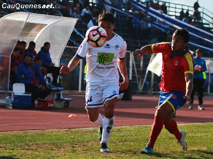 CD Independiente visit Colchagua 290718 02-cqcl