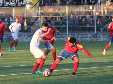 CD Independiente vs Santa Cruz 080718 02-cqcl