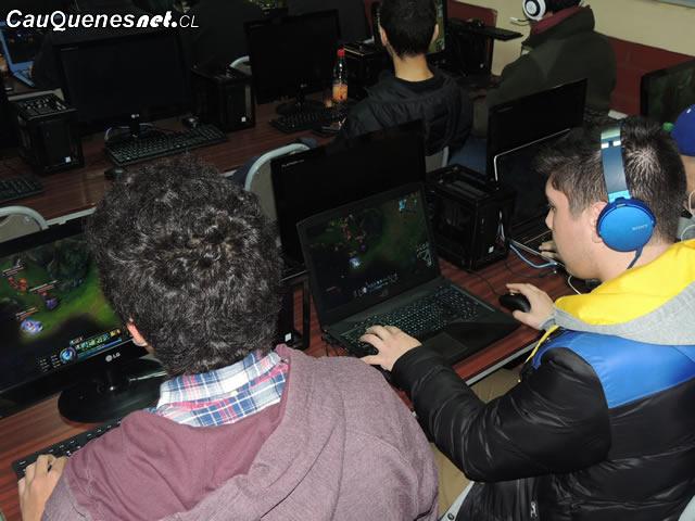 CFT san agustin torneo de videojuegos 01-cqcl