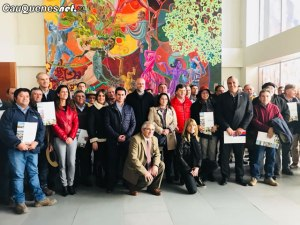 CNR bonificaciones Maule 2018 01-cqcl