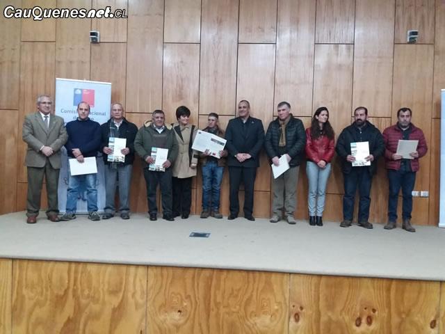 CNR bonificaciones Maule 2018 02-cqcl