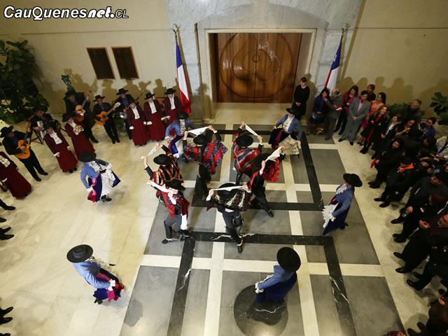 Dia de la cueca Congreso 4 de julio 01-cqcl