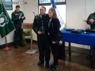 Gendarmeria molina homnajeo a suboficiales 01-cqcl
