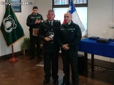 Gendarmeria molina homnajeo a suboficiales 02-cqcl