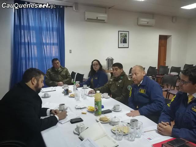 Gobernador ruiz comite policail julio 2018 01-cqcl