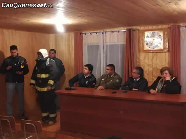 Quella tendra brigada de bomberos 01-cqcl
