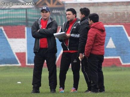 Ruben Martinez llega a deportes Linares 03-cqcl