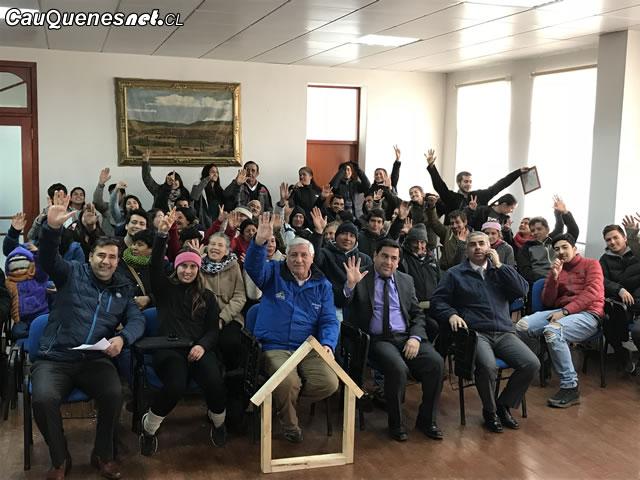 Techo y municipalidad de cauquenes 01-cqcl