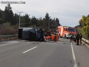 accidente Ruta Los Conquistadores 090818 01-cqcl