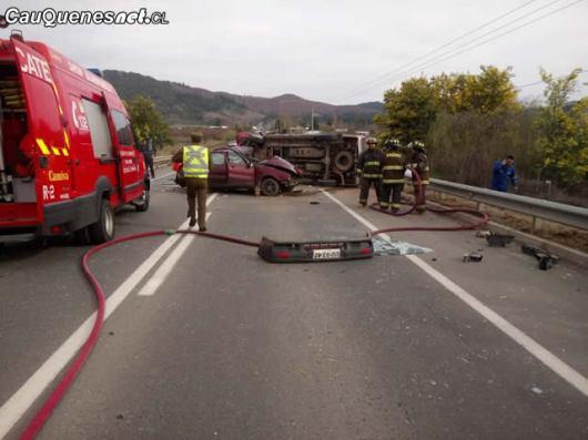 Accidente Ruta los Conquistadores 090818 02-cqcl