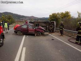Accidente Ruta los Conquistadores 090818 03-cqcl